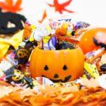 ハロウィンスイーツ2018!かぼちゃ パンプキンのスイーツ6種