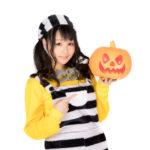 【2018年】今年のハロウィンで子供に仮装させるならコレ!オススメ5選!