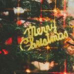 クリスマスパーティーを盛り上げる厳選アイテム5選!