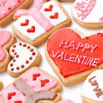レビューが高評価&見た目のインパクトがあるバレンタインチョコ特集!
