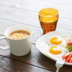 おやつ=アフタヌーンティー!?日本と世界における食事の違いについて調べてみました!